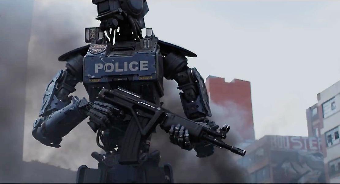 Robots_Image.jpg
