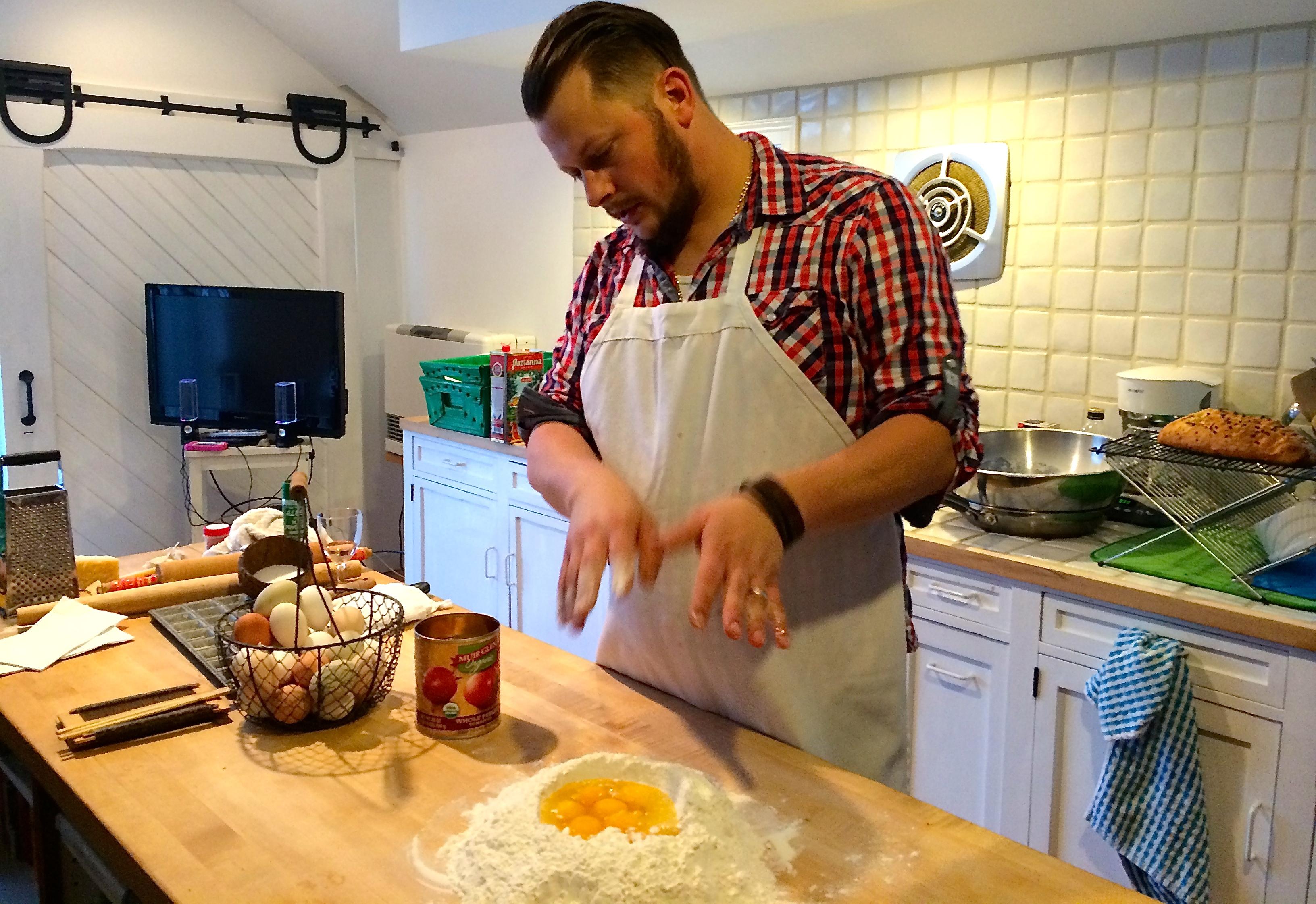 Cooking_Image2.JPG