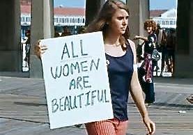 Women_Image1.jpeg