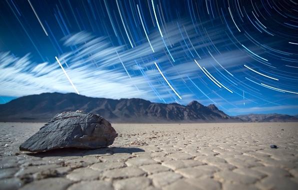 Desert_Image.jpg