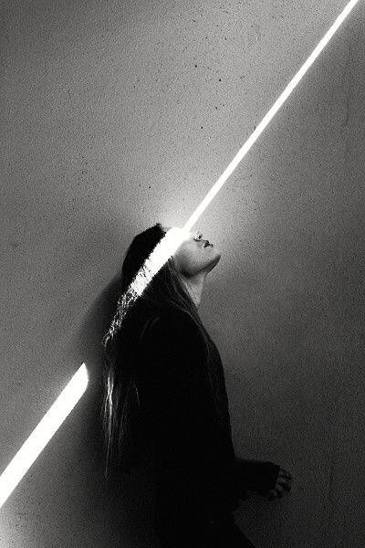 Darkness_Image1.jpg