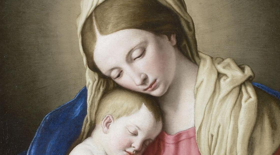 03-adam_williams_fine_art_madonna_and_child_12504270346251.jpg