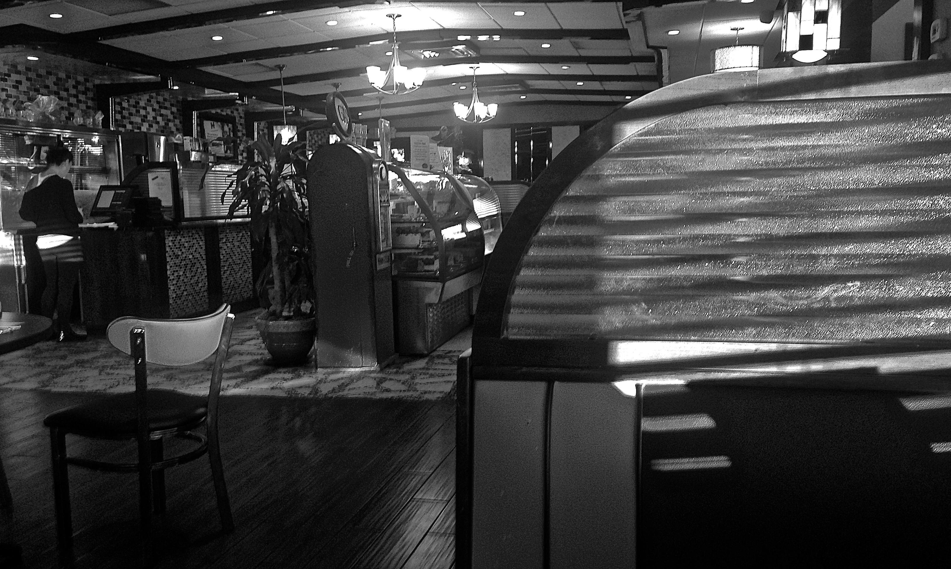 The_Majestic_Diner.JPG
