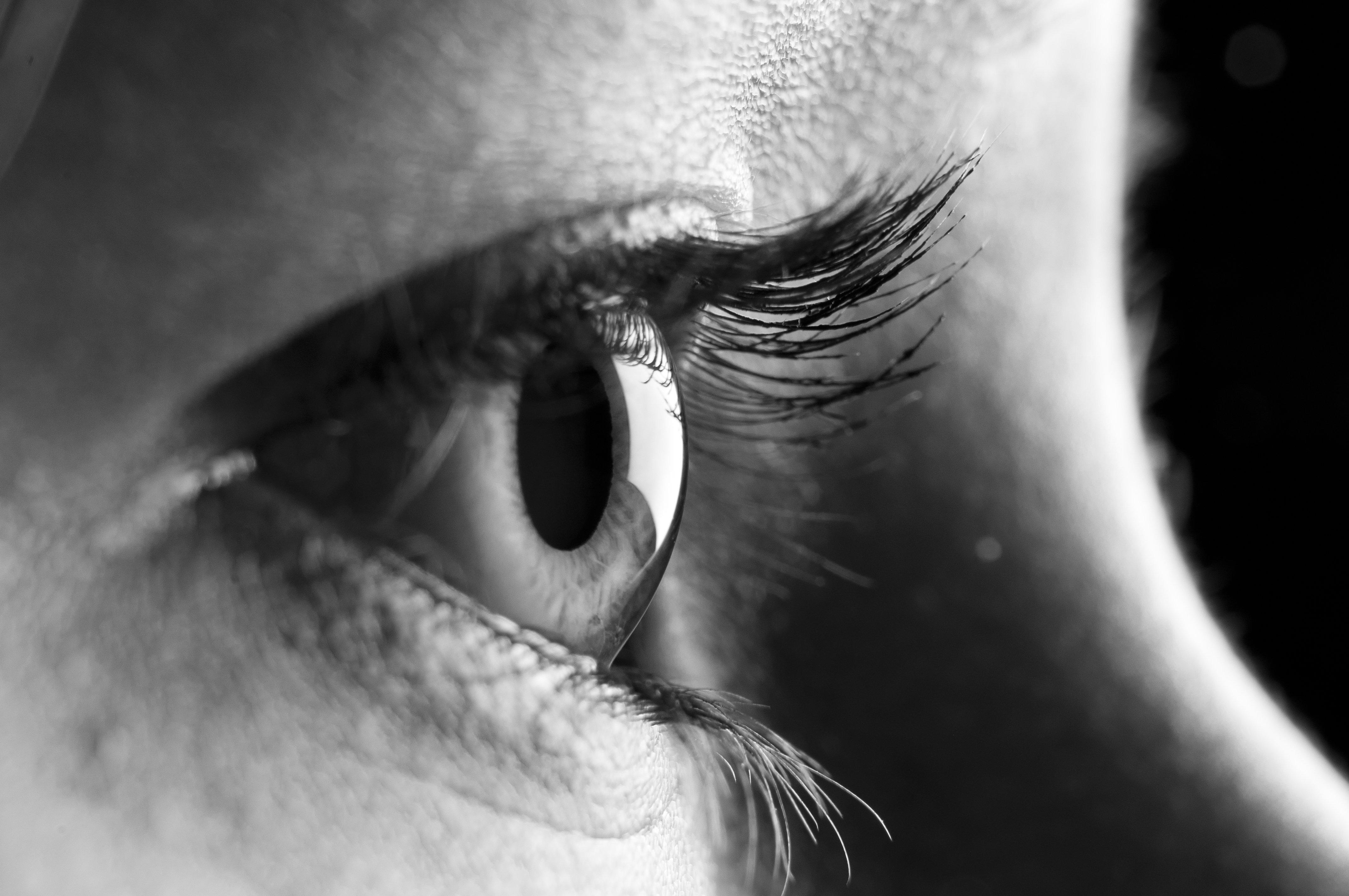 Eyes_Image.jpg