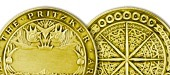 Prtizker_Medal.jpg