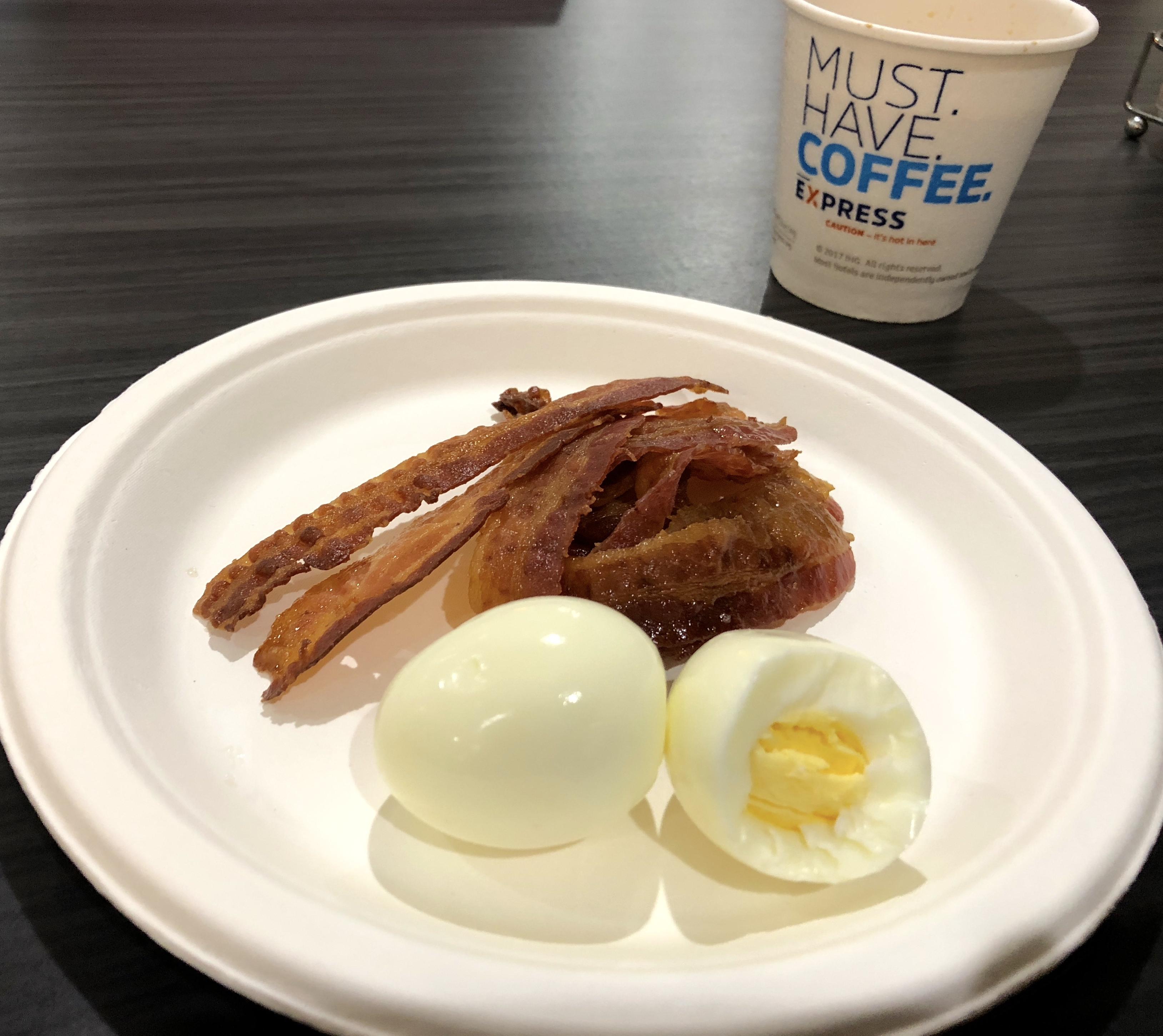 Breakfast_Image1.JPG