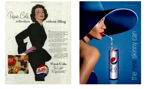 Old_and_New_Image_Pepsi_Ads.jpg