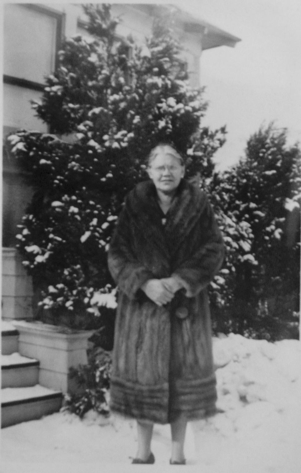 Grandma's_recipes_Image3.jpg