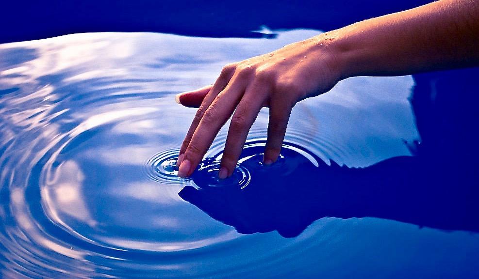 Touching_Image.jpg