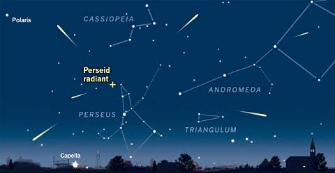 Perseids_Image2.jpg