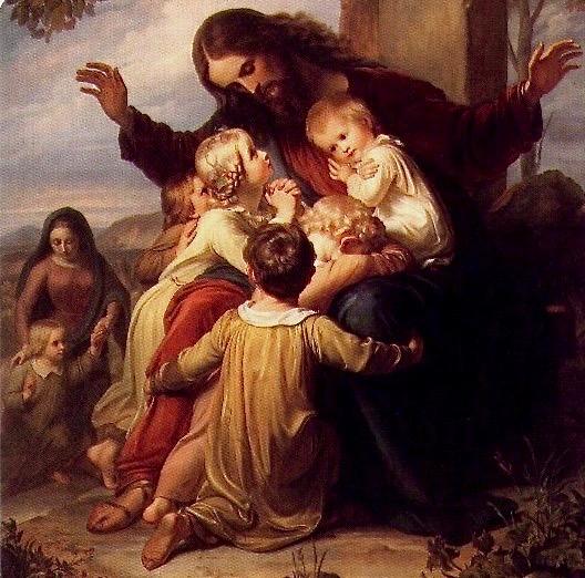Catholic_Image1.jpg