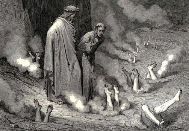 Catholic_Image2.jpg
