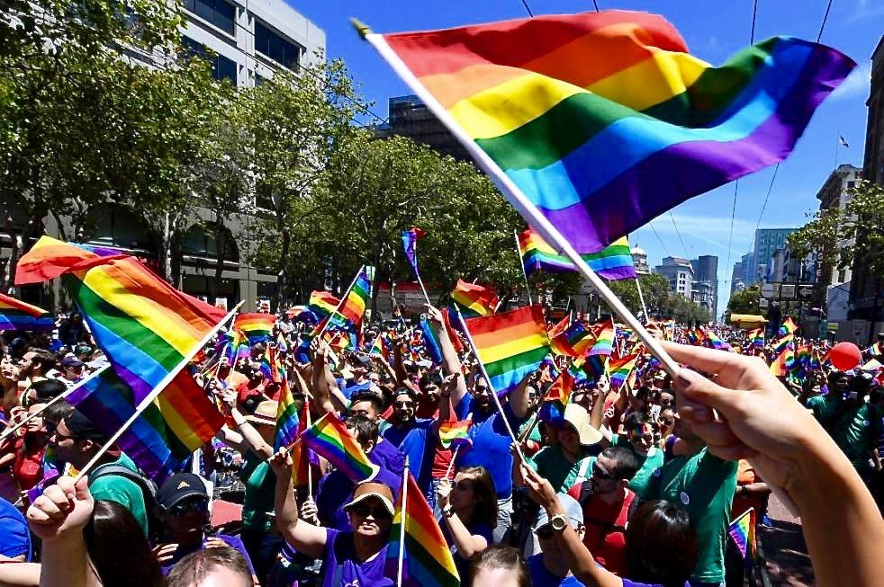 Queer_Image1.jpg