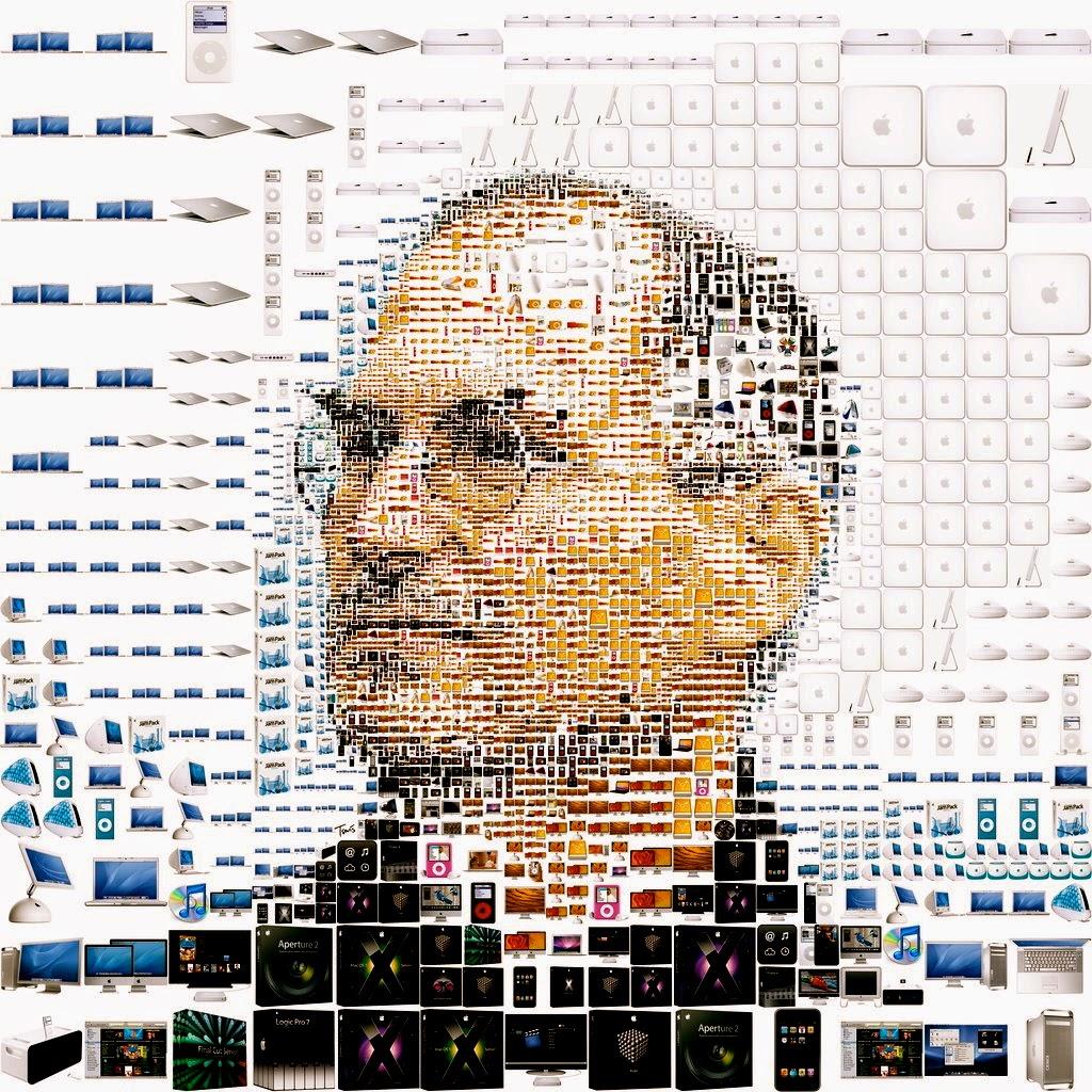AppleImage.jpg