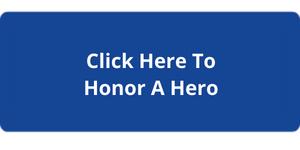 Honor A Hero Button