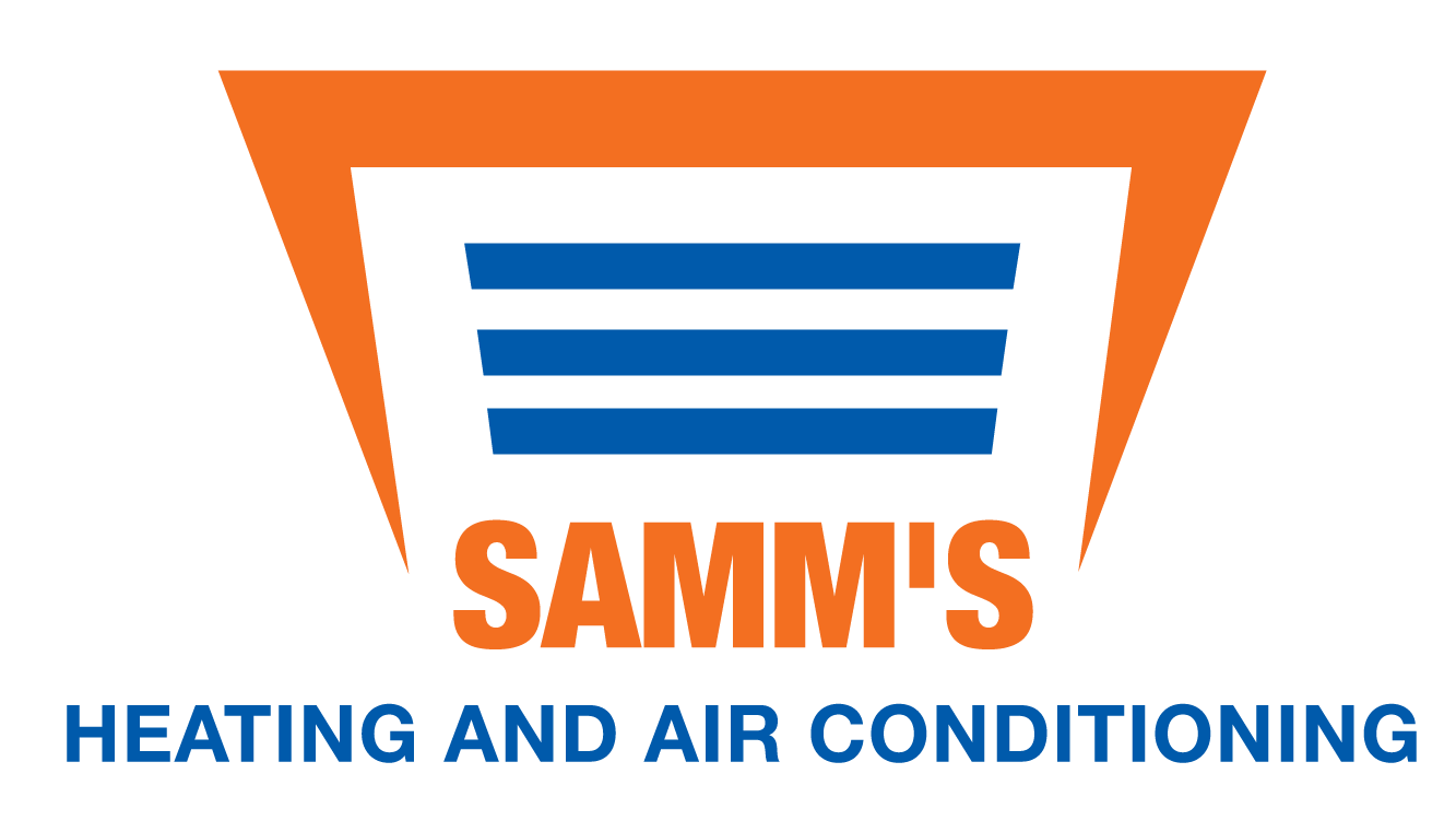 Samm's Heating and Air Conditioning supports Plano Flags of Honor