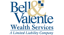 Belk & Valente support Plano Flags of Honor