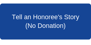 Flag No Donation