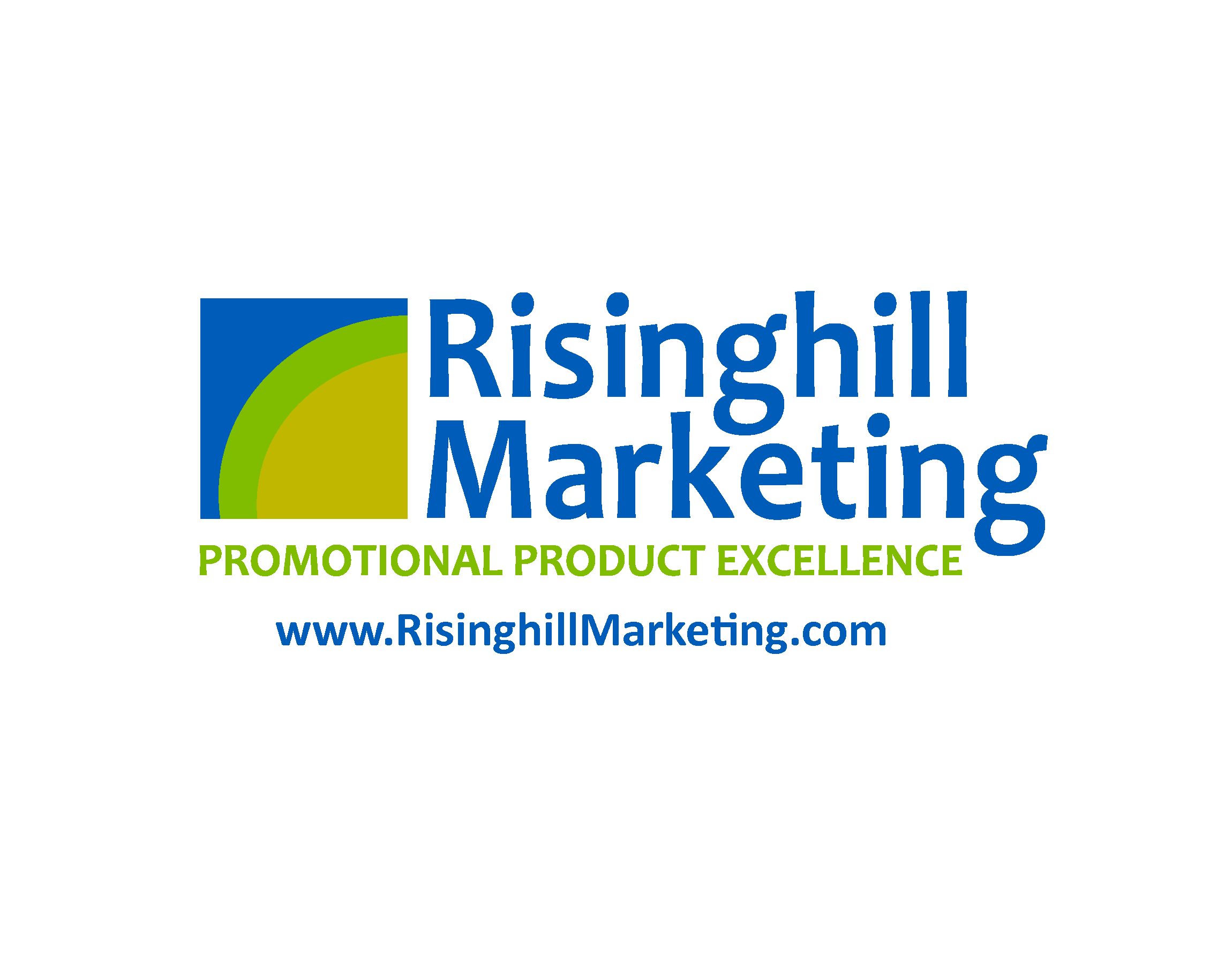 Rising Hill Marketing