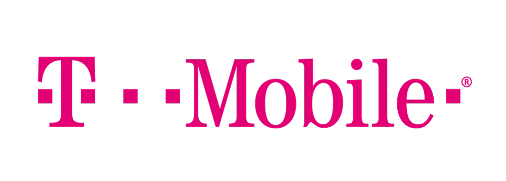 T-Mobile_logo_magenta_with_transparency_-_Original_File_FPO.png