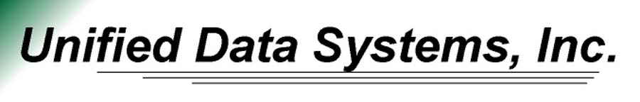Unified Data Systems