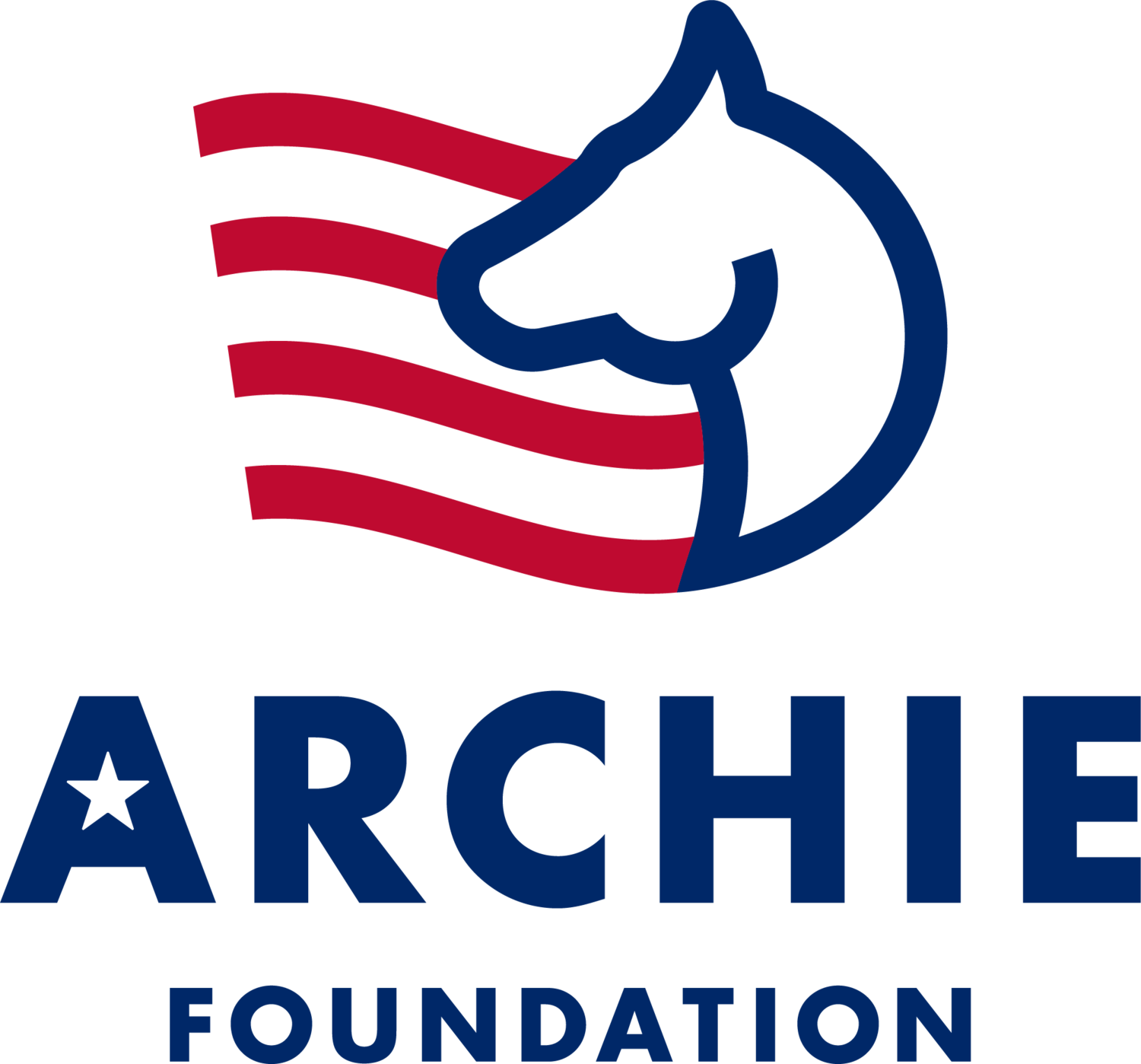 Archie Foundation