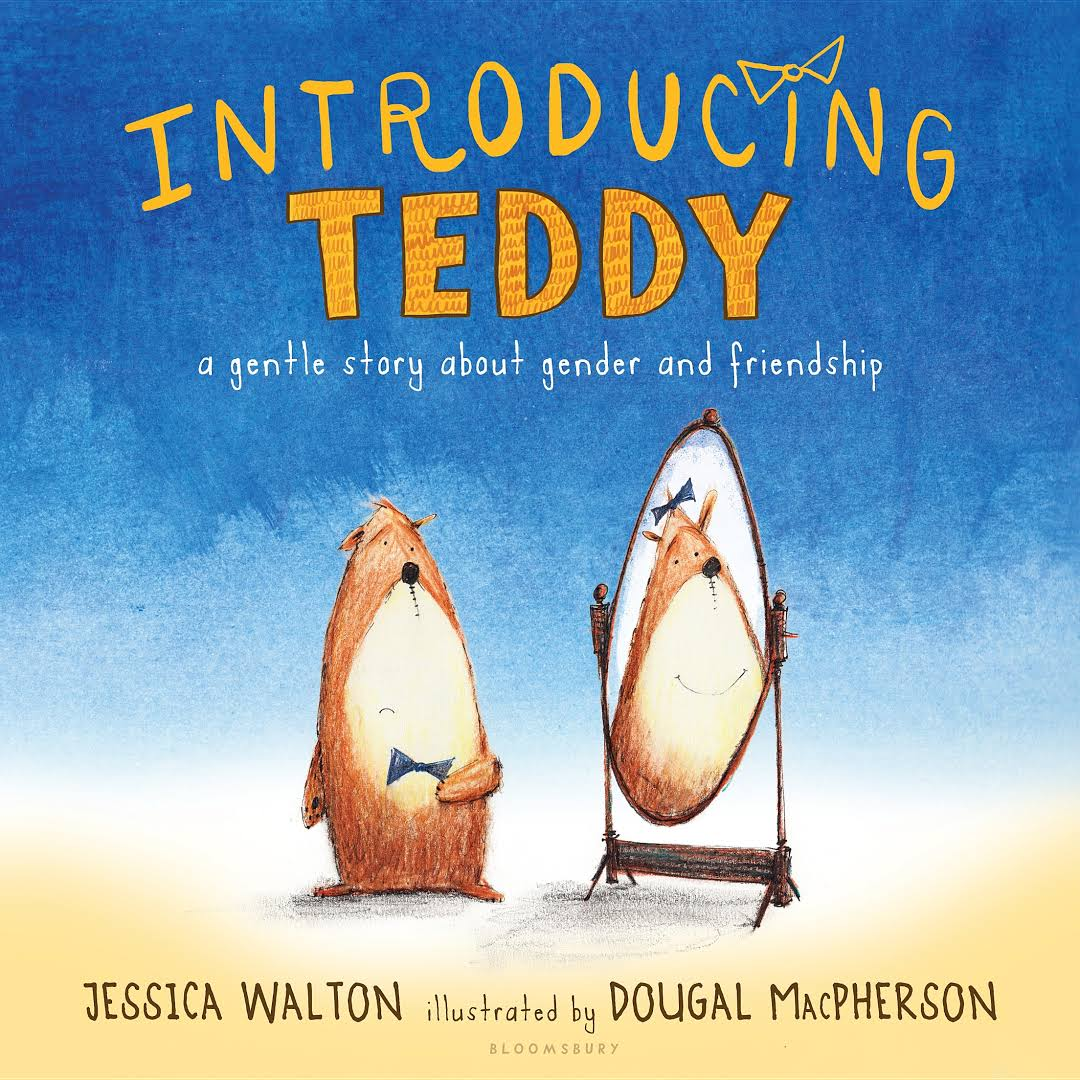 introducing_teddy.jpg