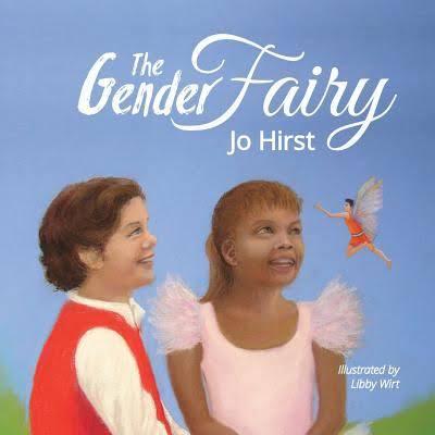 gender_fairy.jpg