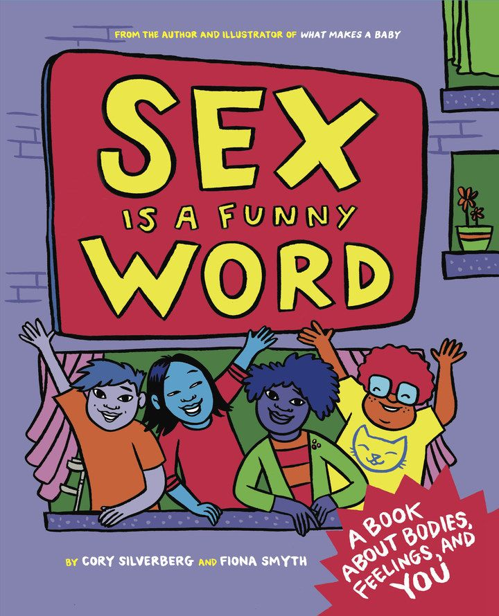 sex_is_a_funny_word.jpg