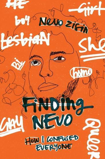 finding_nevo.jpg