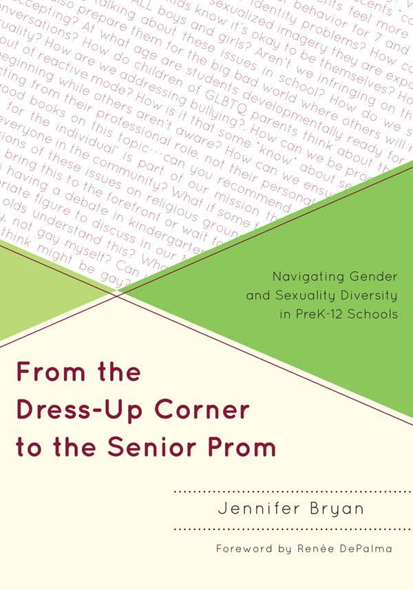 dress_up_corner.jpg