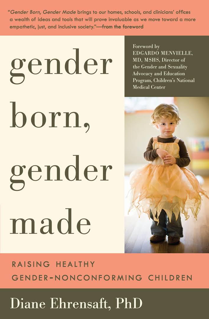 gender_born_gender_made.jpg