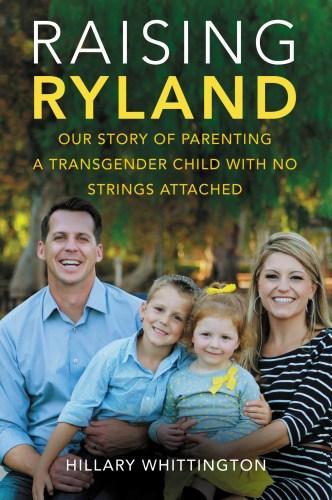 raising_ryland.jpg