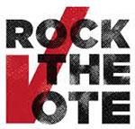 rockthevote.jpg