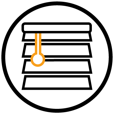 residential_icons_85x85px_FINAL-03.png