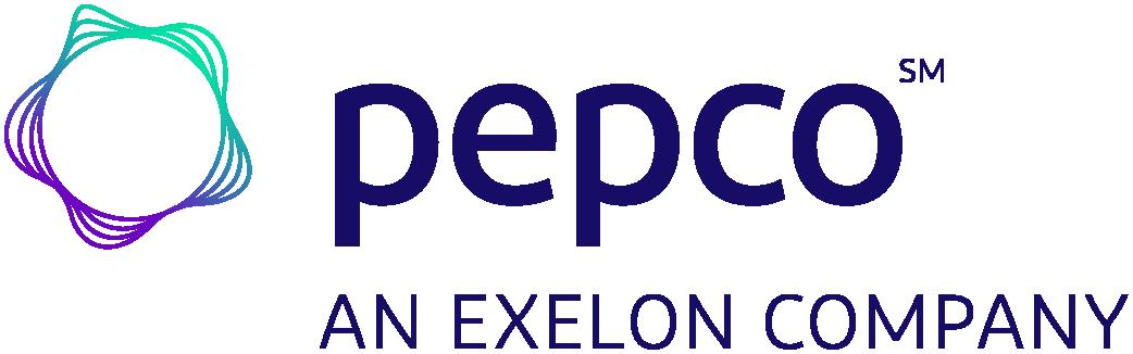 Pepco Holdings - An Exelon Company