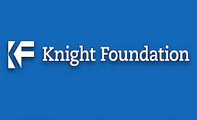NLC_Knight_Foundation_logo.jpeg