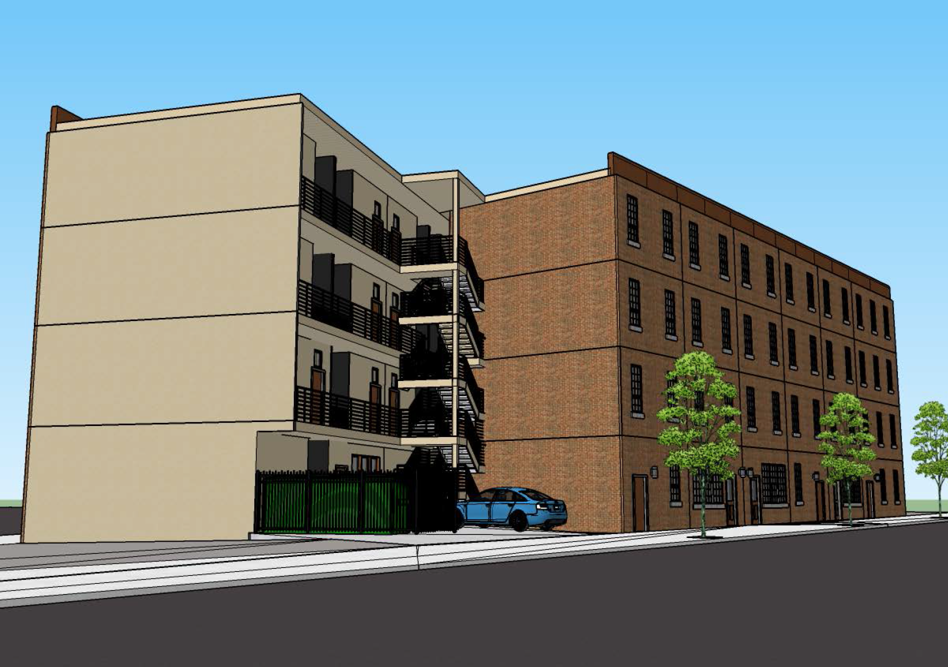 Germantown_Ave_Microapartments.png
