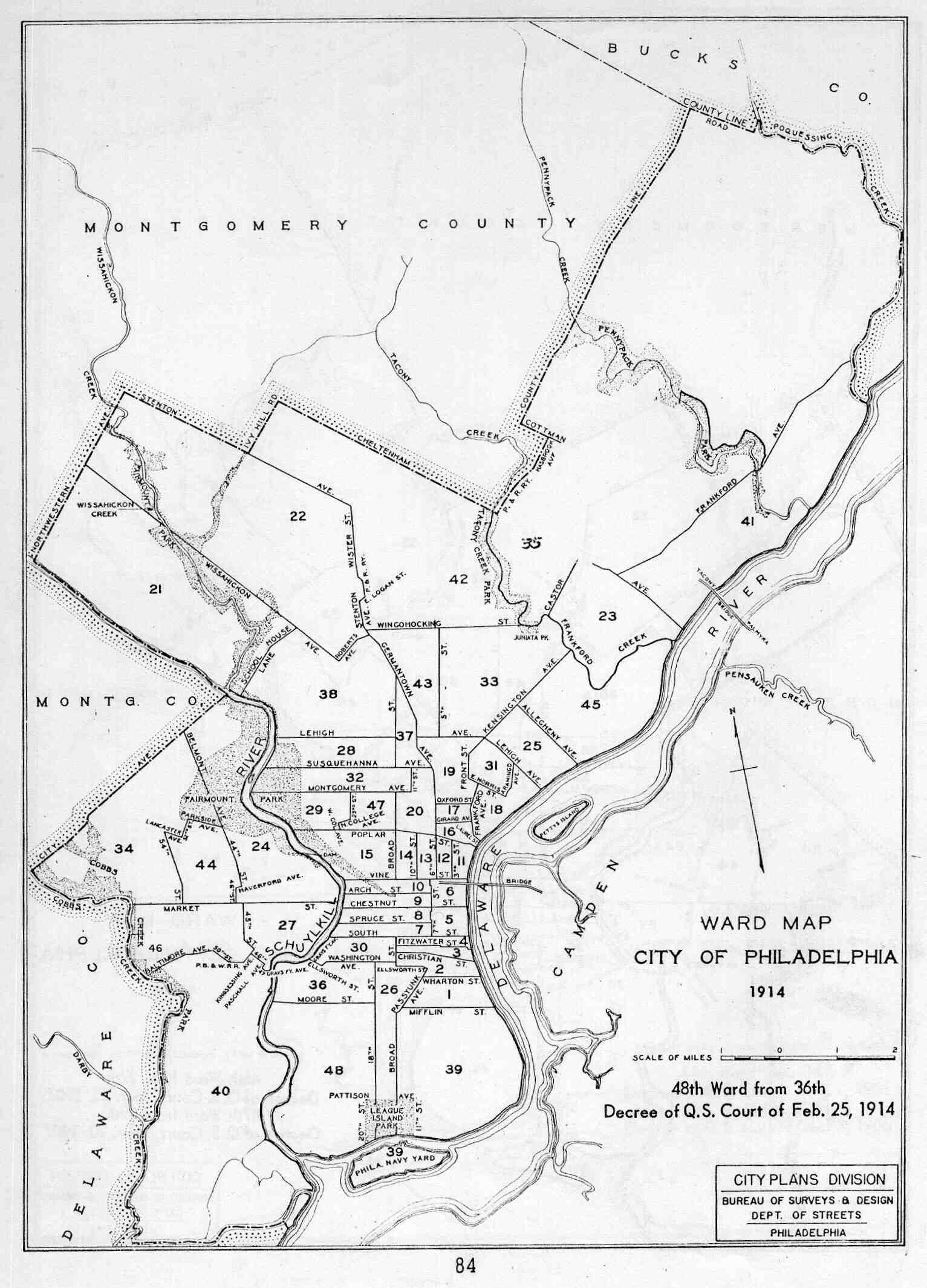 Phila_Old_Ward_Map.jpg