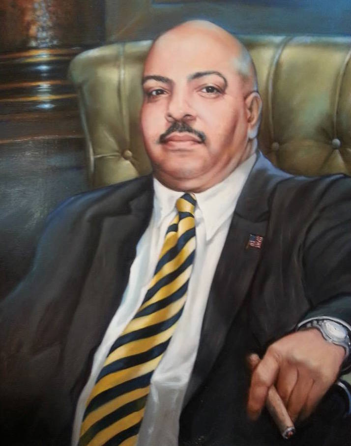 Seth_Williams_painting.jpg