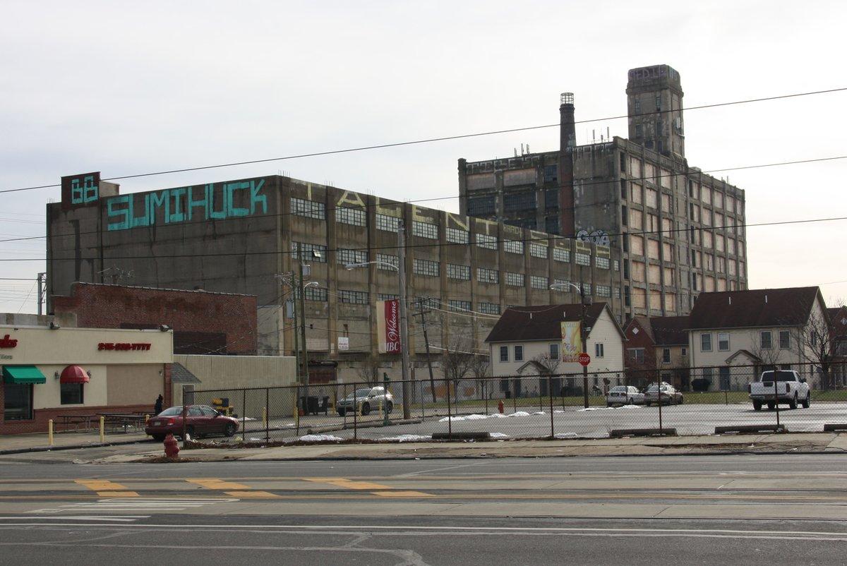 Quaker_Building.jpg
