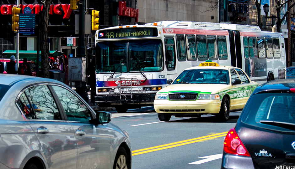 SEPTA_Bus_Philly_Mag.jpg