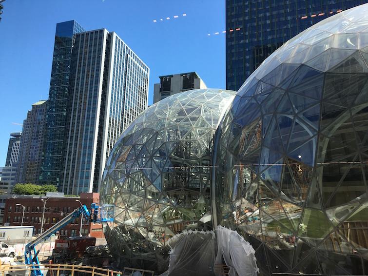 Amazon_HQ.JPG