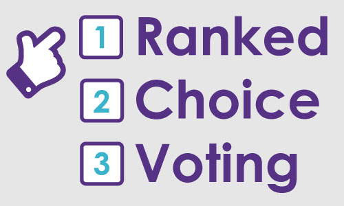 Ranked_Choice_Voting.jpg