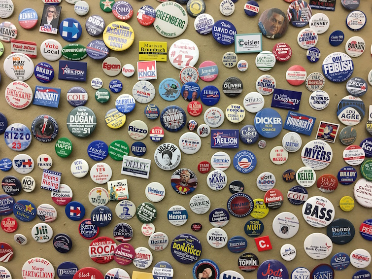 elections_button_wall.jpg