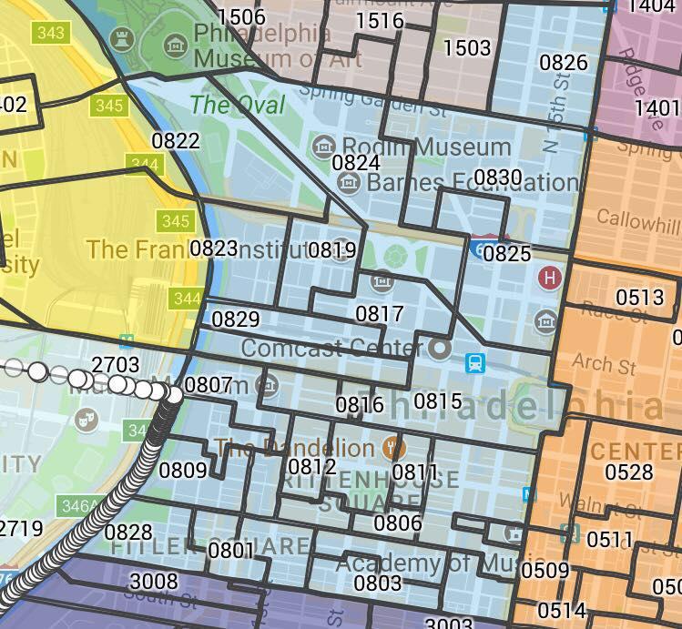 8th_Ward_Map.jpg