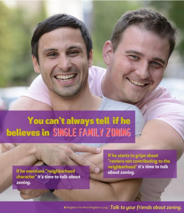 single_family_zoning.jpeg