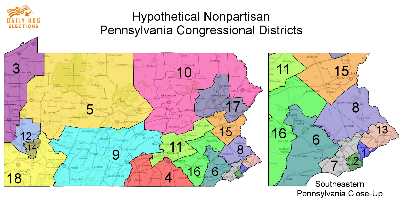 Nonpartisan_Districts.png
