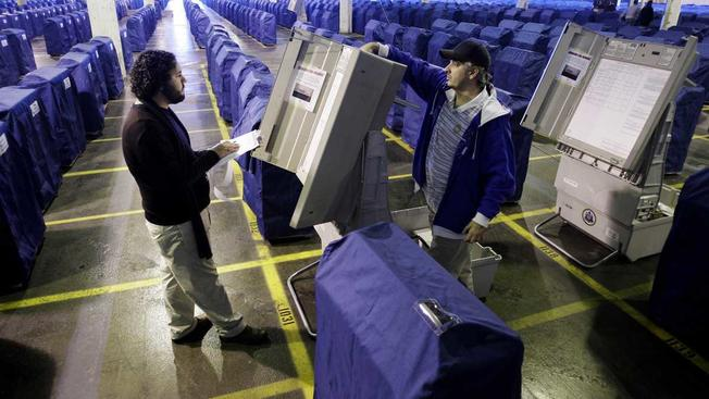 WHYY_new_voting_machines.jpg
