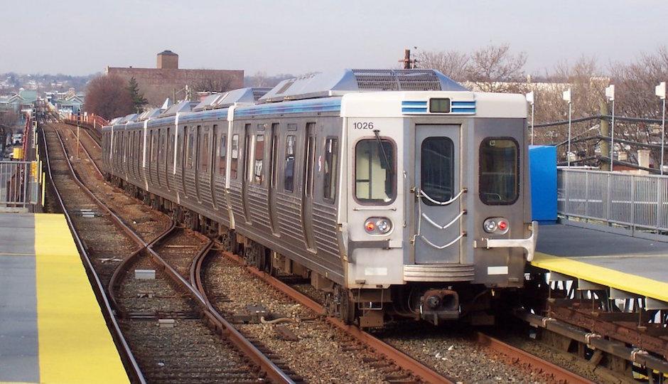 MFL_Train.jpg